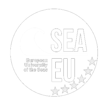 Universidad Europea de los Mares